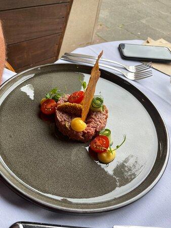 Culinair genieten in Valkenburg