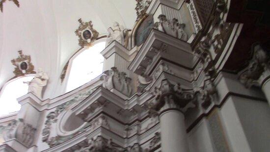Gioiello del Barocco