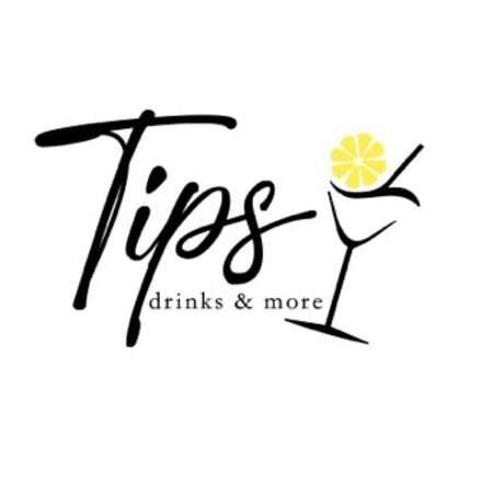 Tipsy Drinks & More