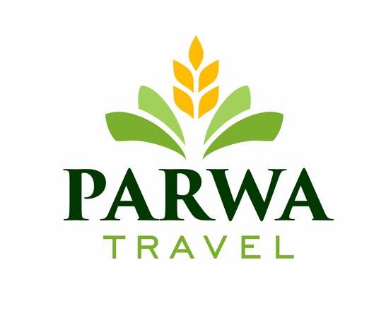 Parwa Travel
