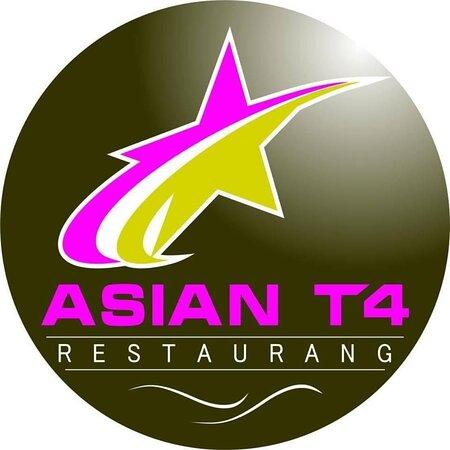 Asian T4 restaurang örebro