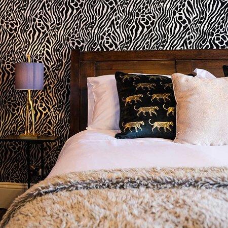 Cape Town Suite