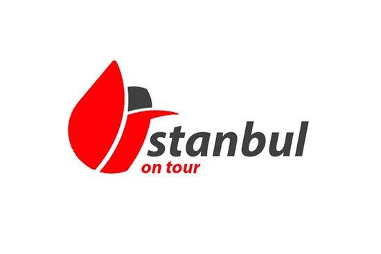 Istanbul on Tour City Tours