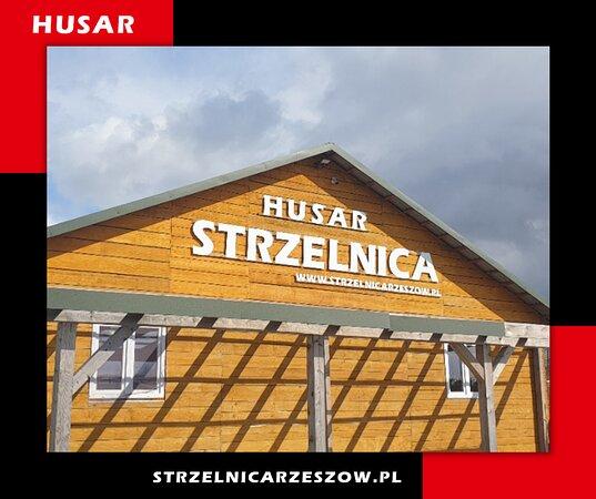 Rzeszow, بولندا: Najlepsza strzelnica w okolicy!