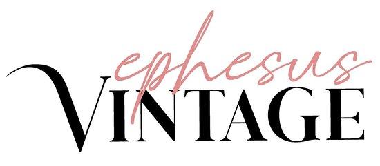 ephesus vintage