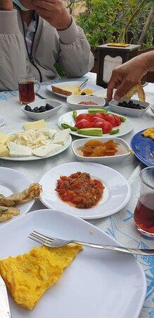 Bursa, Turquia: بورصة