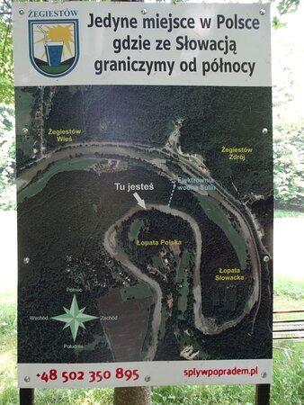 Lopata Polska, Polandia: Łopata polska-Żegiestów, ścieżka ornitologiczna. Lipiec 2021, foto Stanisława 2