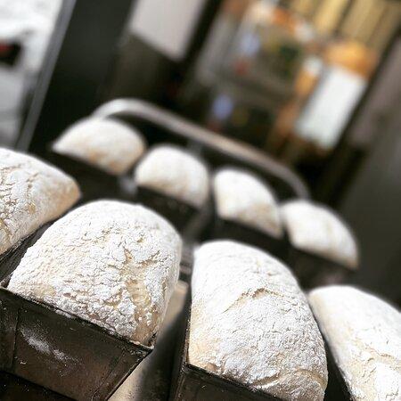 Bread for u👨🍳