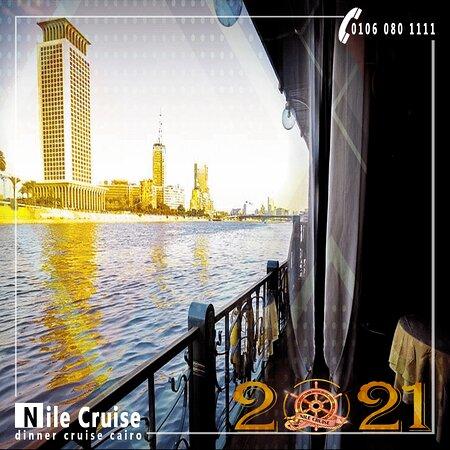 المراكب النيلية المتحركة بالقاهرة  ✆ 01060801111 ✆ 01151107882 ✆01021776790 ✆ 01271537766 ✆01018071233 حجز الرحلات النيلية | حجز المراكب النيلية المتحركة | البواخر النيلية المتحركة | المراكب النيلية العائمة | رحلات نايل كروز | المراكب النيلية بالقاهرة | اسعار المراكب النيلية المتحركة | حجز المراكب النيلية المتحركة | حجز الرحلات النيلية في القاهرة | حجز عشاء على النيل | رحلات مصر النيلية | افضل العروض المراكب النيلية | حجز رحلات نيلية | افضل المراكب النيلية المتحركة | الباخرة نايل كروز