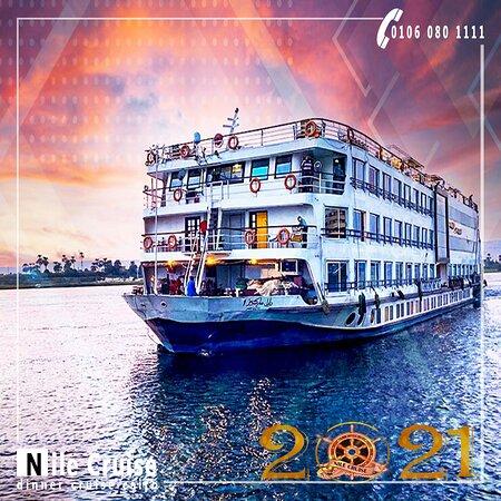 أسعار الباخره نايل كروز ✆ 01060801111 ✆ 01151107882 ✆01021776790 ✆ 01271537766 ✆01018071233 اسعار البواخر النيلية, سهرات العشاء النيلية, المراكب النيلية, سهرات العشاء فى النيل, أسعار المراكب النيلية, المراكب النيلية الثابتة,المراكب النيلية المتحركة, اسعار البواخر النيلية المتحركة, البواخر النيلية المتحركة, البواخر النيلية فى القاهرة, اسعار البواخر النيلية المتحركة بالقاهرة, اسعار الباخره نايل كروز, عنوان الباخرة نايل كروز, اسعار الباخرة نايل كروز القاهرة, الباخرة نايل كروز, اسعار مراكب النيل كرو