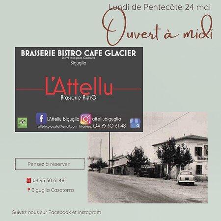 🍷✨Bar a vin tapas food & music 🎙aussi le soir du mercredi au samedi soir🎶 🥂au Casatorra bar à vin By L'Attellu