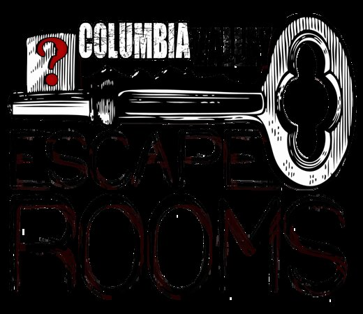Columbia Valley Escape Rooms