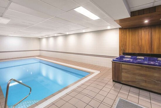 adina serviced apartments canberra kingston indoor pool and spa