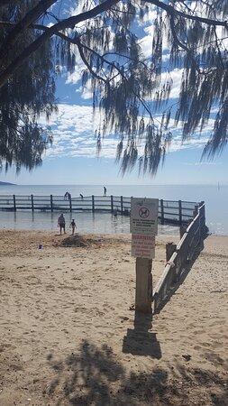 Fotografia de Dingo Beach