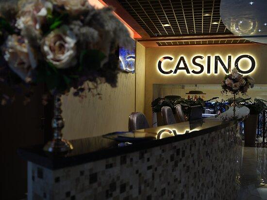 Palms Merkur Royale Casino