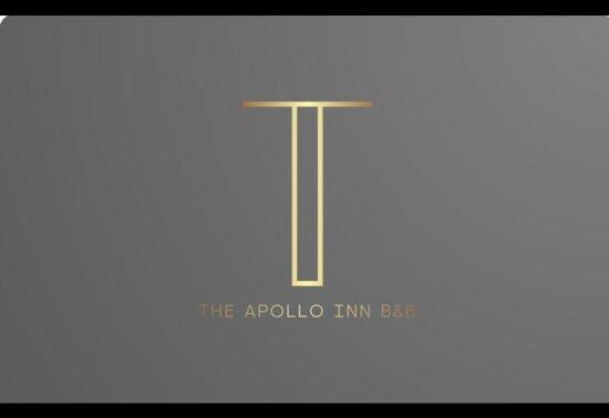 Coffee mornings 7am 12pm - 切斯特菲爾德The Apollo Inn的圖片 - Tripadvisor