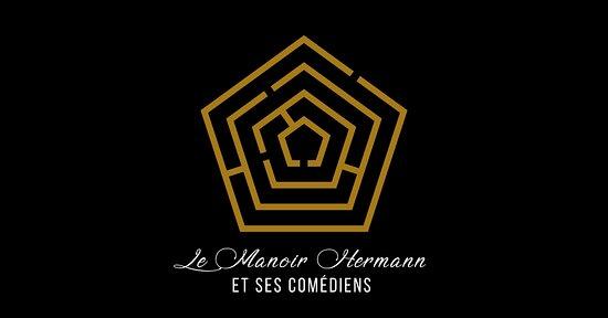 Le Manoir Hermann - L'escape game d'horreur avec comediens