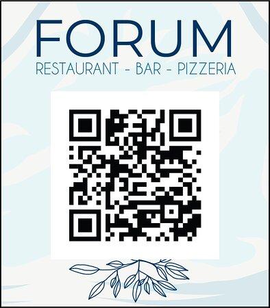 Carta Forum