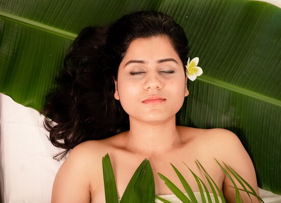 Prana Soukya - Ayurvedic Health Treatment & Wellness Spa