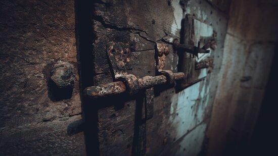 Prisons Royales