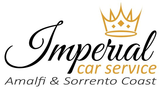 Positano Imperial Driver Day Tour