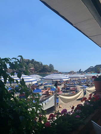 Foto Taormina