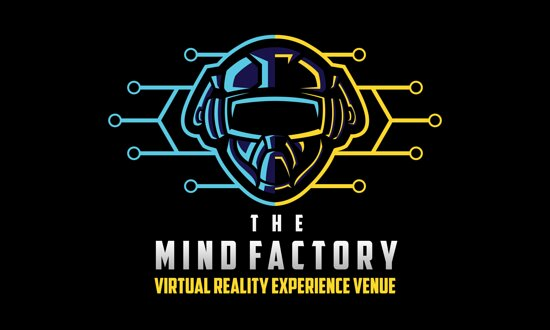 Virtual Reality Experience Venue in Ely, Cambridgeshire.