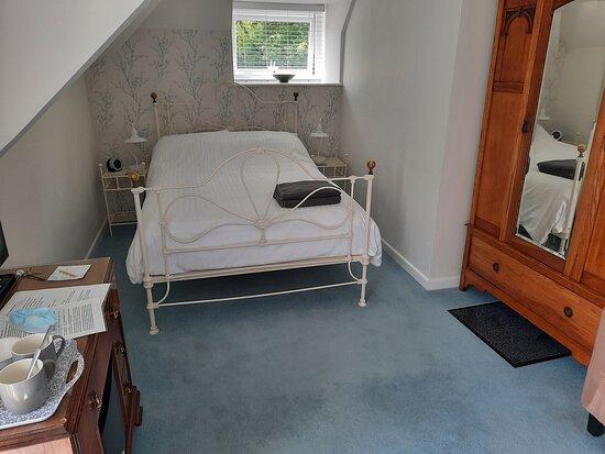 Windermere, UK: Room 2