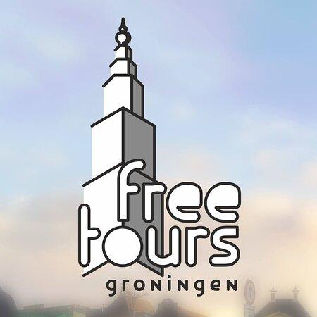 Free Tours Groningen