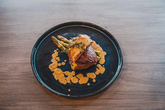foi gras