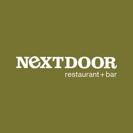 Ben's Next Door Logo
