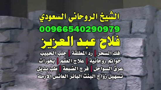 아랍에미리트 사진
