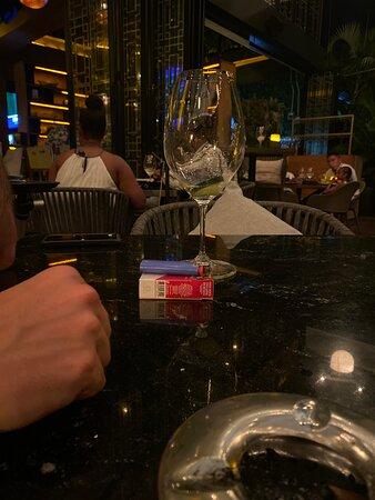 Cancun date