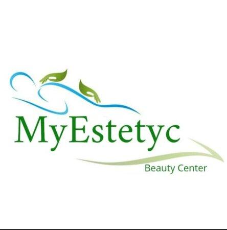 Myestetyc