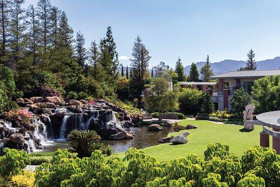 Four Seasons Hotel Westlake Village