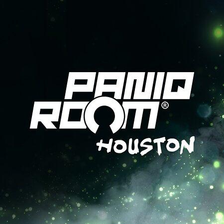 PanIQ Escape Room Houston
