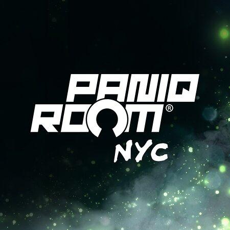 PanIQ Escape Room NYC