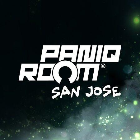 PanIQ Escape Room San Jose