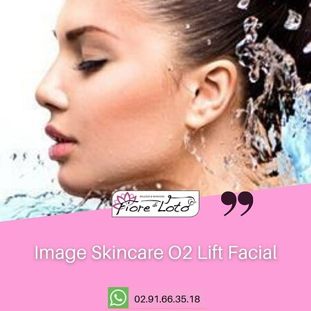 O2 Lift Facial