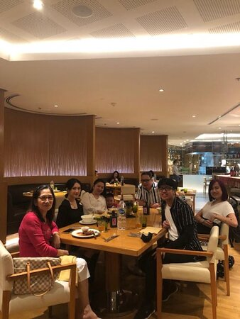 Family Bday Celebration