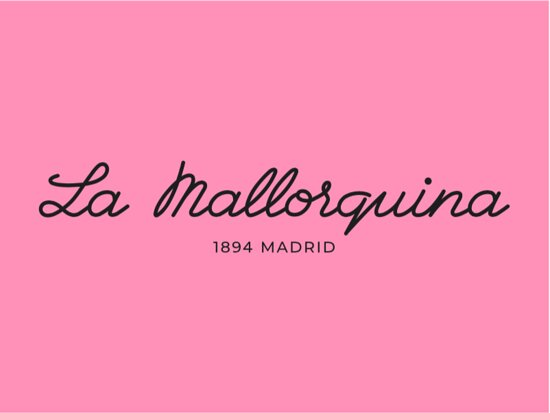 La Mallorquina 1894 Madrid