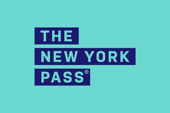 The New York Pass®