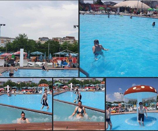 Gepex Park