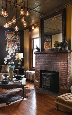 Made Inn Vermont, Burlington - Book Now With Expedia & Save. Ad https://www.expedia.com/burlington-vt/bed-&-breakfast ▼ Bed & Breakfast with Sauna, near Church Street Marketplace and Citizen Cider. 600,000+ Hotels Worldwide. 11+ Million