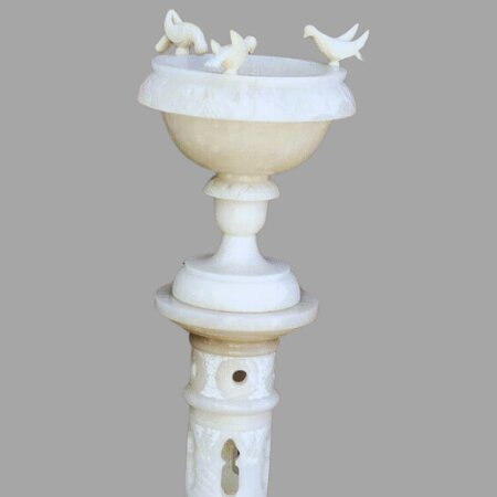 Beautifully stylish items for you and your home. 1000s of items online and in store .  If you see an item you like then give us a call/ send us a message/ email and we can book you in to view it at our warehouse or order online with delivery available for items large and small.www.antiquesandchic.com