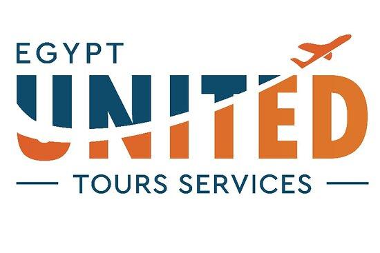 Egypt United Tours & Travel