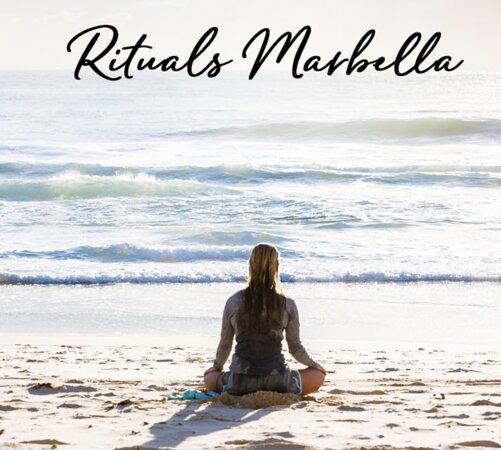 Rituals Marbella