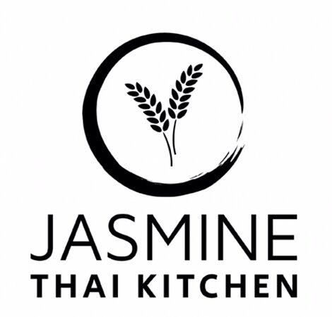 Jasmine Thai kitchen
