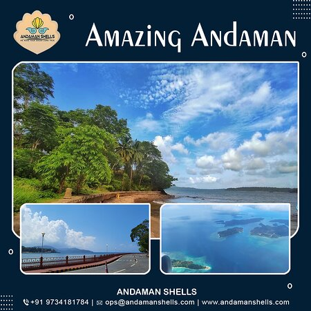 Andaman and Nicobar Islands, India: Life isn't daring unless you go for beach in Andaman!   . . . #beach #travel #summer #sea #nature #sunset #love #photography #beachlife #ocean #sun #photooftheday #instagood #beautiful #travelphotography #vacation #picoftheday #sky #holiday #instagram #like #landscape #surf #waves #travelgram #photo #sand #fashion #beachvibes #andaman