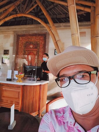 Bali Explore Tour Let's Explore the amazing place's in Bali